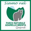 Parco Adamello Brenta