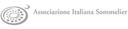 Associazione Italiana Sommeliers